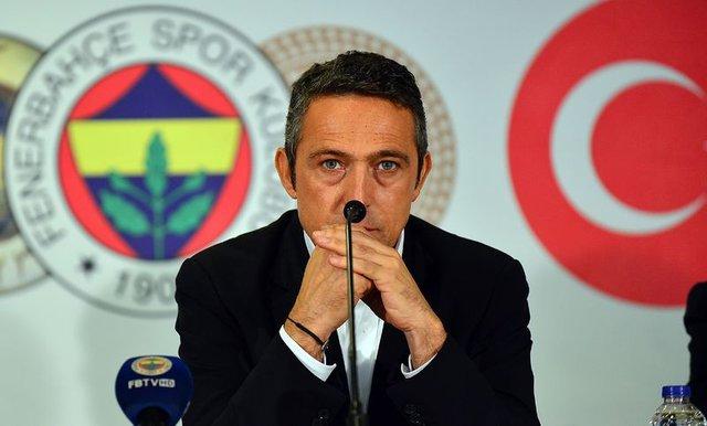 Fenerbahçe, Jack Wilshere ile transfer için anlaştı mı?