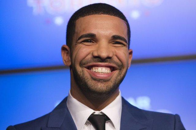 Drake'ten flaş Sophie Brussaux itirafı! - Magazin haberleri