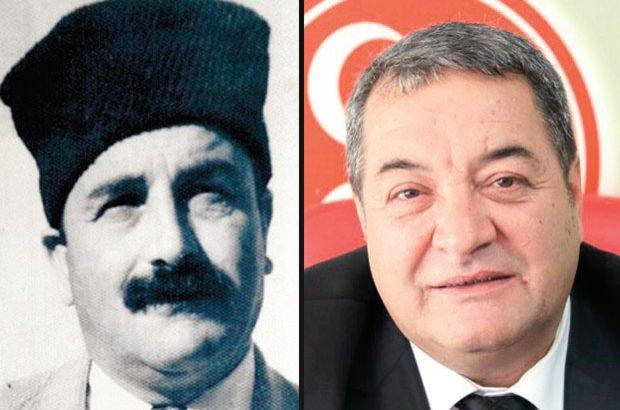 MHP 19 yıl sonra Malatya'dan milletvekili çıkardı