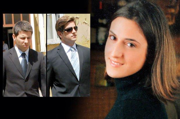 Son dakika... Sinem Erköseoğlu'nun ölümünde yeni gelişme! Paksoylar'ın beraati bozuldu