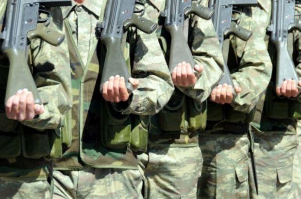 2018 bedelli askerlik ne zaman? Bedelli askerlik yaş sınırı ne? Bedelli askerlik ücretleri ne kadar? İşte cevabı