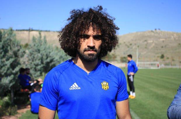 Galatasaray'da Sadık Çiftpınar transferi rafa kalktı!