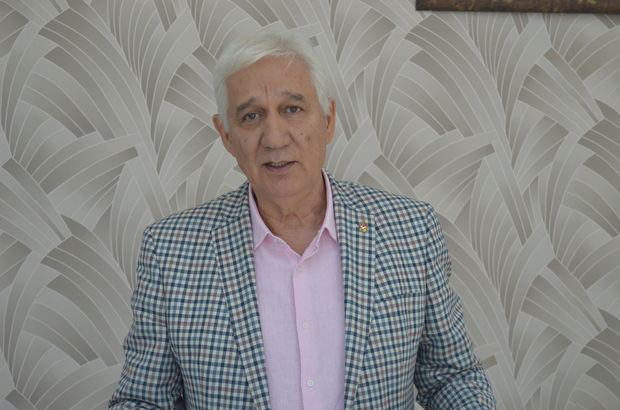 İsmail Dilber