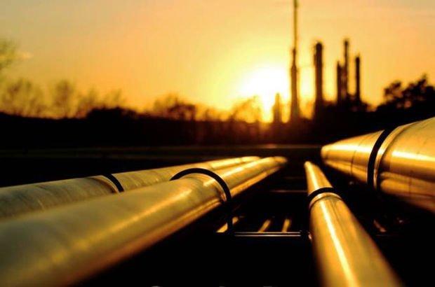 Enerji ithalatı faturası mayısta yüzde 26 arttı