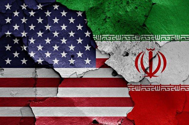 İran Petrol Bakanı'ndan ABD yaptırımlarına ilişkin açıklama