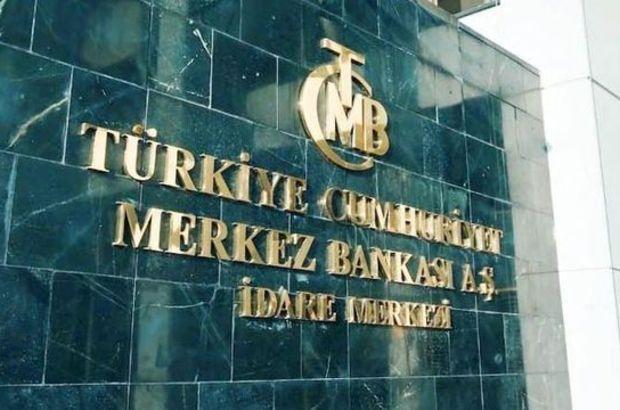 Merkez Bankası gösterge kurlara Katar riyalini ekledi
