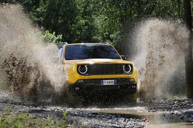 Fiat'ın en çok bu modelini vuracak