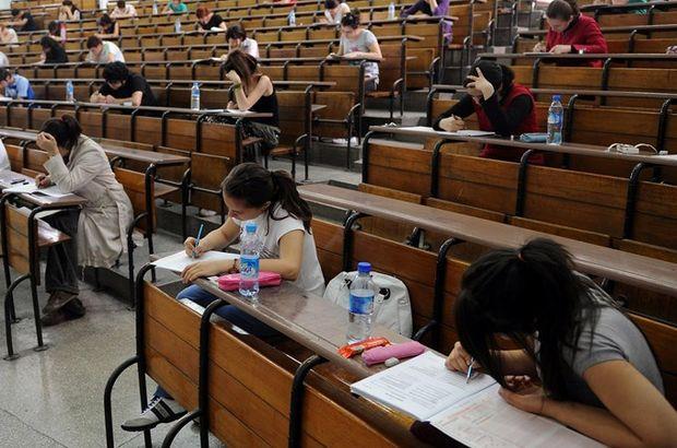 YKS sınav giriş belgesi: 2018 YKS sınavı ne zaman, saat kaçta? İşte ÖSYM duyuruları