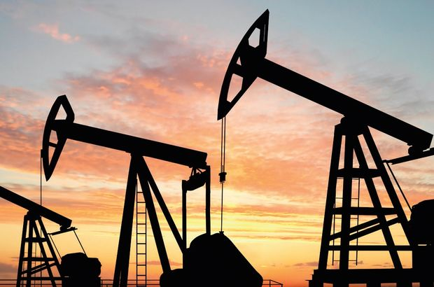 İran 11.5 milyon ton petrolle ucuz ve verimli tedarikçimiz