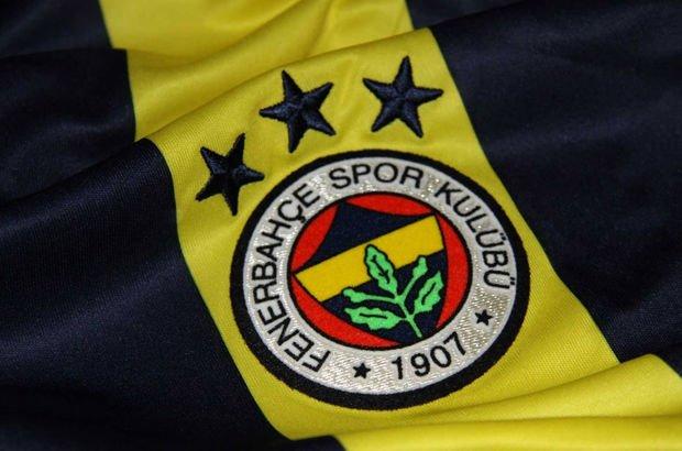 Fenerbahçe'den sermaye artırımı! KAP'a bildirildi