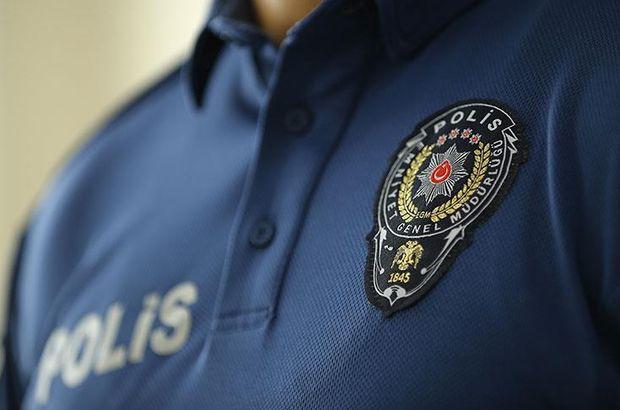 Polis tayinleri