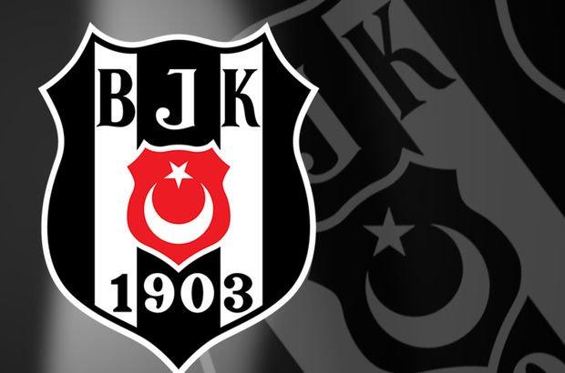 Beşiktaş'ın hazırlık maçları belli oldu! Beşiktaş'ın kamp programı!