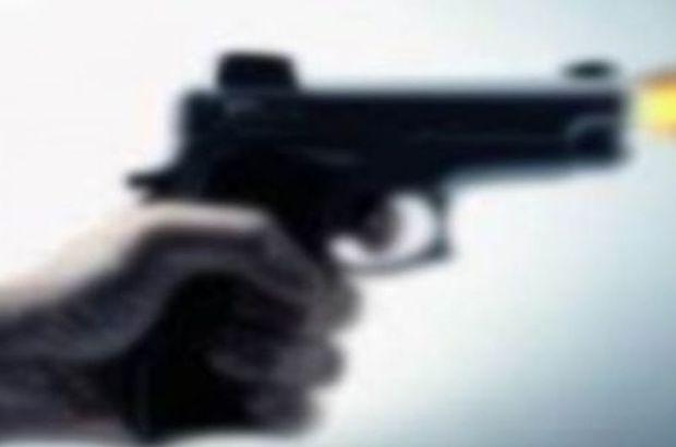 Kafasından tek kurşunla vurulmuş erkek cesedi bulundu