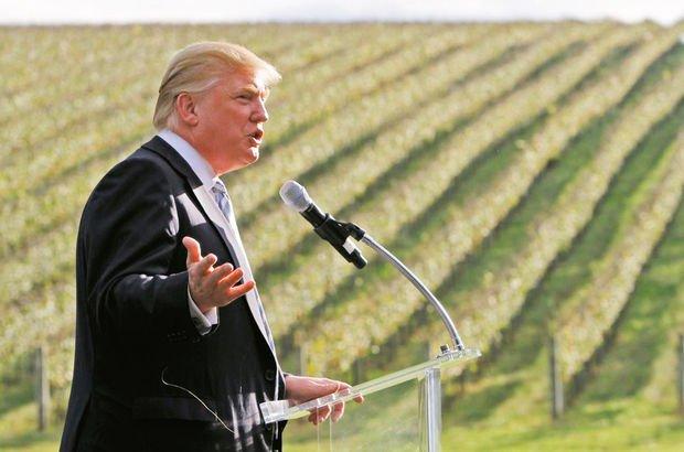 Başkan'ın şarabı kaç para eder?