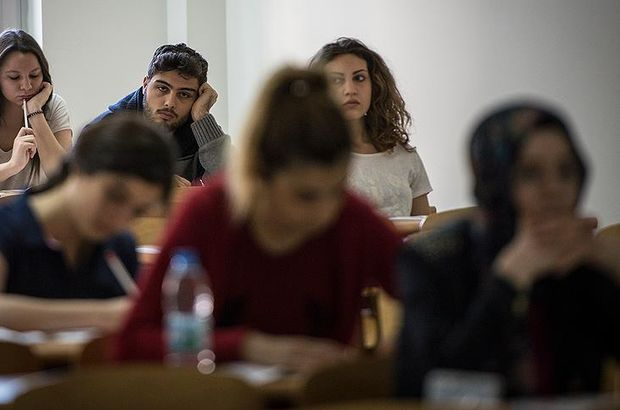 YKS sınav sonuçları ne zaman açıklanacak? TYT soruları kolay mı, zor muydu? YKS soru ve cevapları