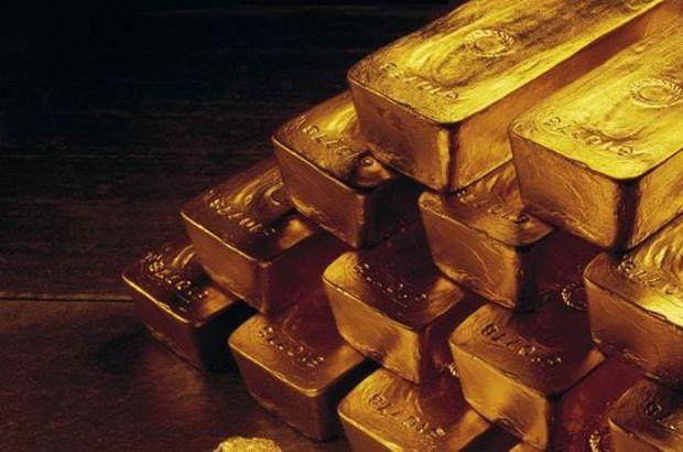 Altın fiyatları! Çeyrek altın gram altın fiyatı düşüşle kapattı! Bugün 30 Haziran altın fiyatları