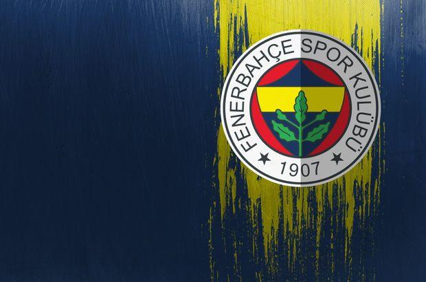 Fenerbahçe'de 2 transfer