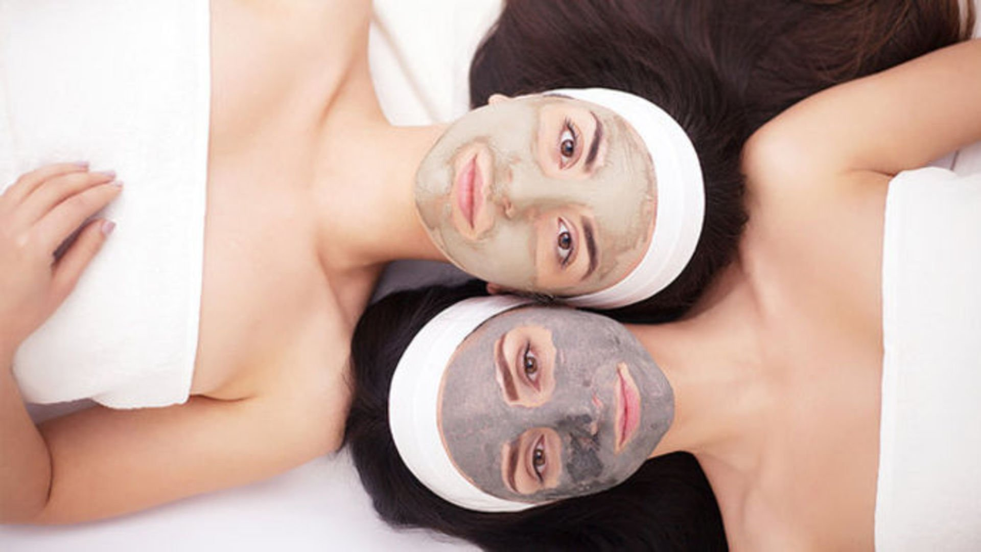 Karma Ciltler İçin 5 Yaz Yüz Maskesi Tarifi