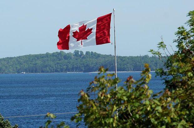 Kanada'da peçe yasağı bir kez daha askıya alındı