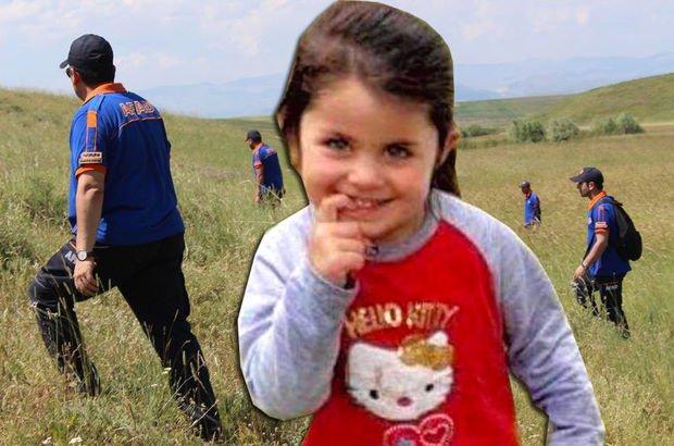 Baba Aydemir: 'Benim kızım kesinlikle yaşıyor'