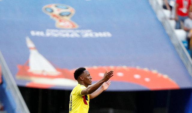 Fenerbahçe'de flaş transfer gelişmesi! Kurmaylar, Yerry Mina için Rusya'ya gidiyor!