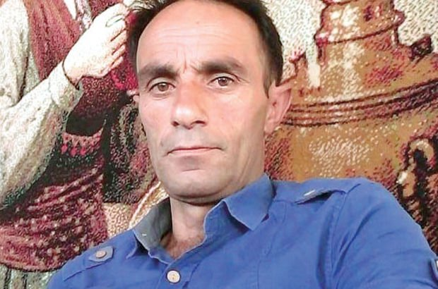 PKK  Mevlüt Bengi Ağrı İçişleri Bakanı Süleyman Soylu