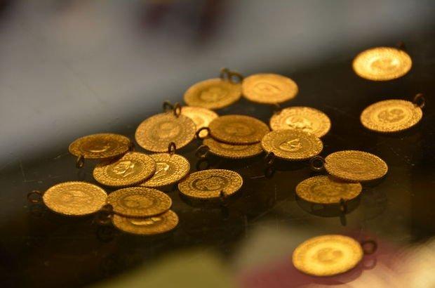 Altın fiyatları! Bugün gram altın, çeyrek altın fiyatı ne kadar? 01 Temmuz altın fiyatları