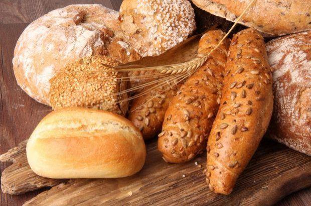 ekmek fiyatları