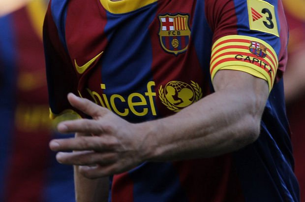 Eski Barcelonalı, Akhisarspor'a önerildi