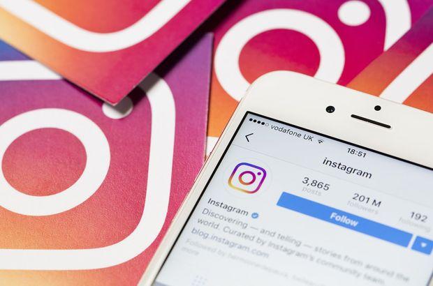 Instagram  facebook hikaye yeni özellik