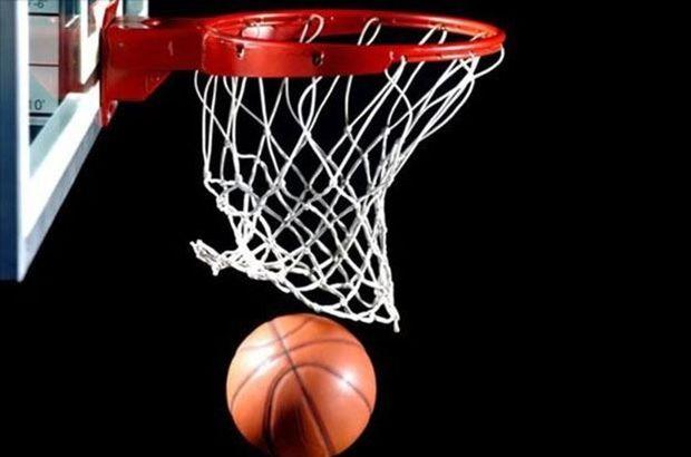 Basketbol dünya kupası ne zaman? 2019 FIBA Dünya Şampiyonası ne zaman? İşte cevabı