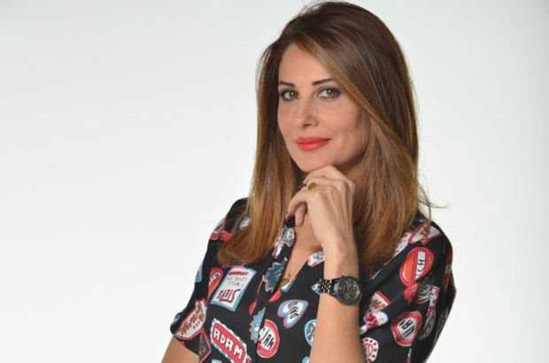 Hande Kazanova'dan günlük burç yorumları (01 Temmuz 2018)