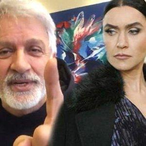 """""""BU İŞ KUYTUDA OLMUŞ"""""""
