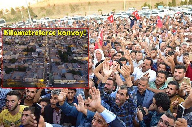 Mehmet Sait Atilla