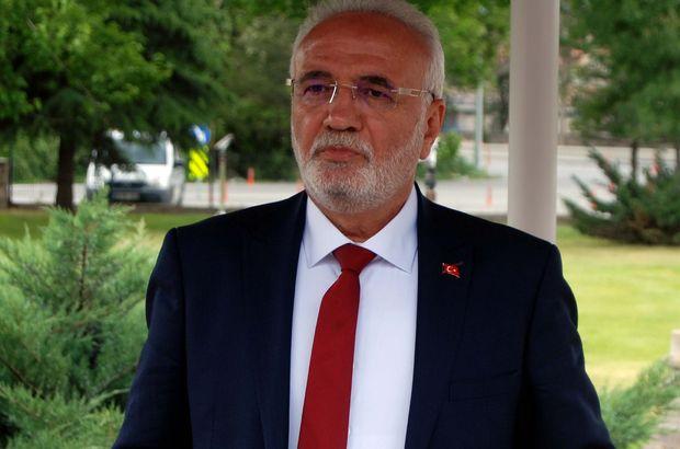 Son dakika: AK Parti'den erken seçim ve OHAL açıklaması! Erken seçim var mı? OHAL ne zaman kalkacak?