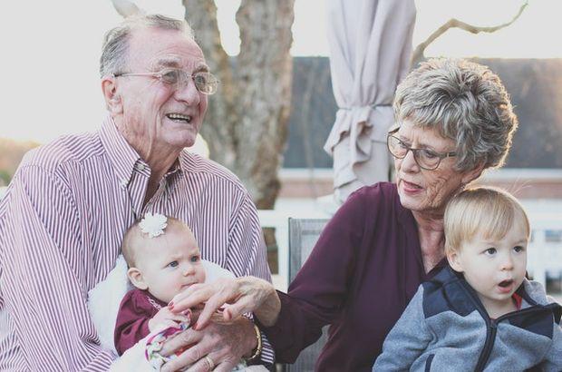 Erken emeklilik için sağlık raporu nasıl olmalı? Engelli sağlık raporu hakkında bilmeniz gerekenler.