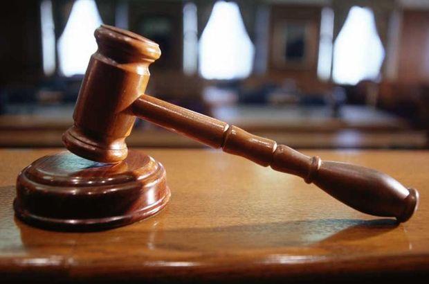 Yargıtay boşanma davası