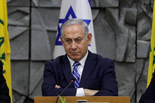 İsrail'den tartışmalı bir karar daha: Ödeneği kesecekler!