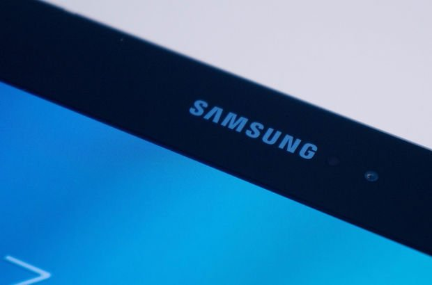 Samsung Galaxy Tab S4 fotoğrafı teknik özellikleri
