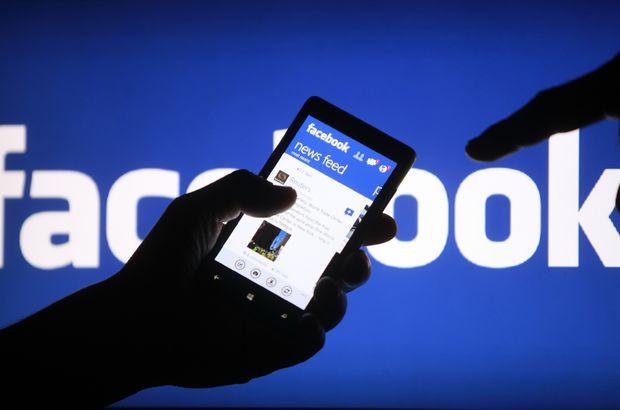 facebook hello tbh moves kapatılıyor uygulama