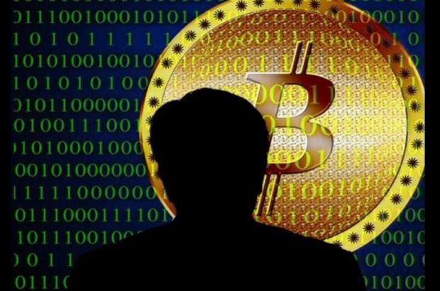 """""""Sır kitabı"""" geliyor! Bitcoin'in yaratıcısı mı yazdı?"""