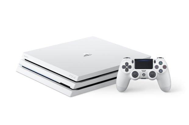 PS4 satış miktarı