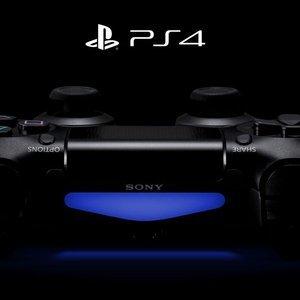 PS4'ÜN EN ÇOK SATILAN OYUNLARI