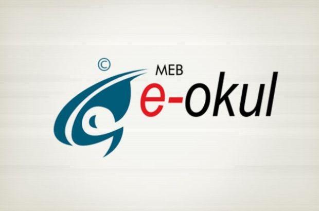 e -Okul