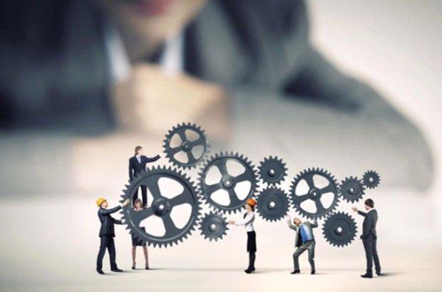 KOBİ'lere 8 bin 846 işletme daha eklendi