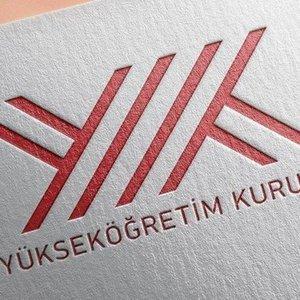 """YÖK'TEN """"DİL EĞİTİMİ BURSU"""" MÜJDESİ"""