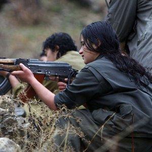 IRAK'TAN TÜRKİYE'YE PKK MESAJI!