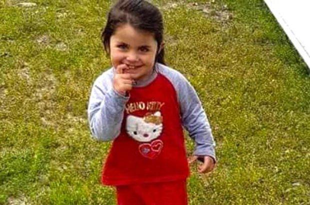 Son dakika... Leyla cinayetinde medyum detayı, gözaltına alındı sonra serbest bırakıldı