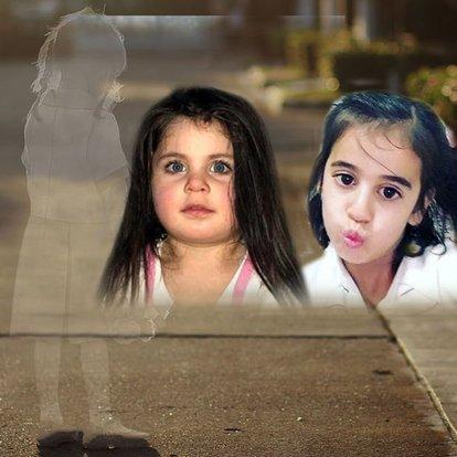 çocuk kaçırma, leyla, eylül