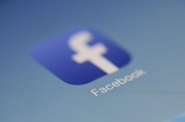 facebook şifresini değiştirmeden kırma